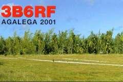 3b6rf